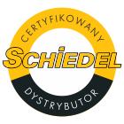 dystrybutor Schiedel