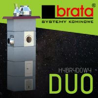 Brata Duo