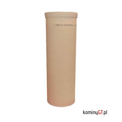 Rura ceramiczna Jawar