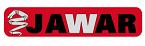Kominy systemowe Jawar