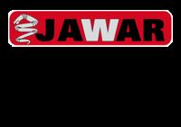 Kominy do kotłów na gaz Jawar