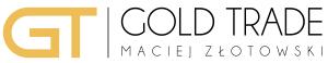 Gold Trade sklep z kominami systemowymi kominyGT.pl