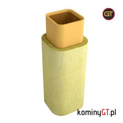 Plewa- rury kształtki ceramiczne