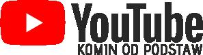 Montaż - komin konekt Uni 180