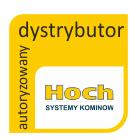 dystrybutor Hoch