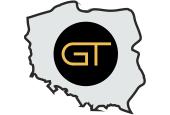 E-sklep kominyGT.pl - prawdopodobnie najlepszy sklep z kominami systemowymi w Polsce.