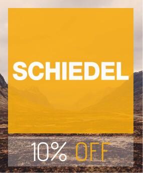 Promocja Schiedel